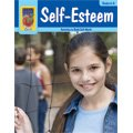 Self-Esteem Activities to Build Self Worth DD 2-5273W Grades: 6-8