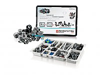 LEGO® MINDSTORMS® Education EV3 Expansion Set 45560