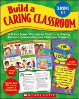 Build a Caring Classroom Teaching Kit [S54291]