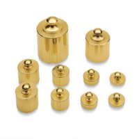 Brass Mass Set LER 2065