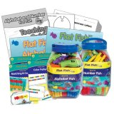 MATH MANIPULATIVE KITS