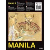 MANILLA DRAWING PAPER