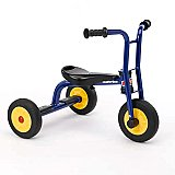 Atlanic Walker Tricycle Without Pedals 9027
