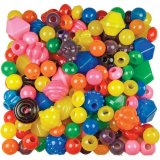 Brilliant Beads 100 Pack R-2170