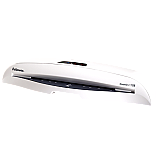 Cosmic™2 125 Laminator with Pouch Starter Kit 5726302