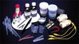 Investigating Elements, Mix and Compounds Kit AEPR-4000500