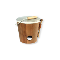 Bucket Drum RB-W485