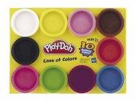 Play-Doh Assortment