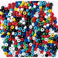 1 lb Seed Beads CK-3561