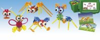 Kid K'NEX Group Set 78750