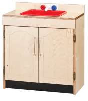 Baltic Birch Sink SW1702