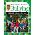 Bullying Identify - Cope - Prevent! DD2-5214W