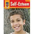 Self-Esteem Activities to Build Self Worth DD 2-5272W Grades: 4-5