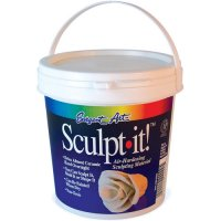2 lb Sculpt It SA-222000