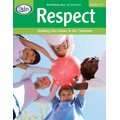 Respect Building Core Values in the Classroom DD 210910W Grades: 1-2