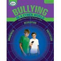 Bullying in a Cyber World, Gr 6-8 Email, Social Media, Cellphones & the Web DD211338W