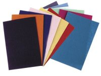 Felt Sheets - Assortments - 12 Pack CK3907