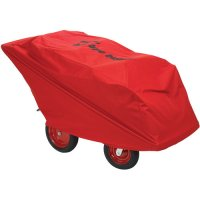 4 Seater Bye Bye Buggy Cover ANG--6350 )