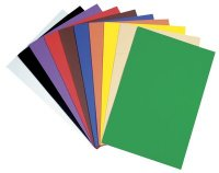 WonderFoam® Large Sheets - Assortments CK-4313