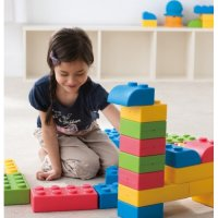Q-Blocks (Set of 32) PW-534010