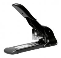 RAPID SUPER HEAVY DUTY HD220  STAPLER 73140