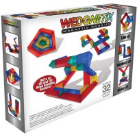 WEDGNETiX 32 -pc Set 351032