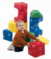 Pattern Blocks CF705-142PT