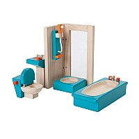 Plan Toys Bathroom 7308