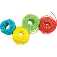 80' Plastic Thread R-2141