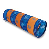 Dino Bones 5 Foot Tunnel Item PT- 80410