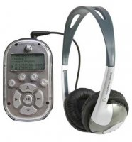 MP3 Player Recorder 8101