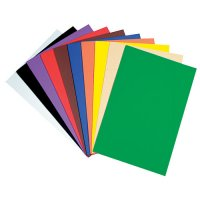 "9"" x 12"" Wonderfoam 10 Pack CK-4318"