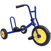 "Chopper Supertrike 14"" Tricycle 9041"
