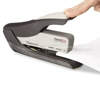 1200 PAPERPRO 1200 HD HI-CAPACITY STAPLER GREY 1204
