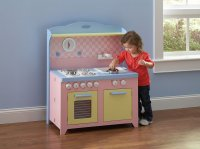 Hideaway Playtime Kitchen G97272