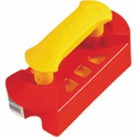 "Sand & Water Accessories - Bricklayer 6""A00480"