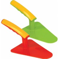 Sand & Water Accessories - Trowel A00481
