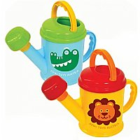 Watering Can A00660