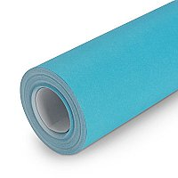 "Fadeless® Art Roll Teal 48"" x 12' Fadeless  A12-57198"