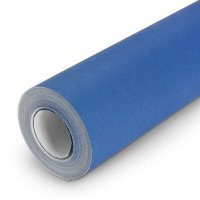 "Fadeless® Art Roll Rich Blue 48"" x 12' Fadeless  A12-57188"