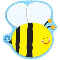 Bee Notepad A15-151012