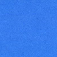 Blue 2 Ply Bristol Board D93-200825 (Pack of 25)