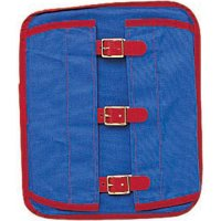 Manual Dexterity Buckle Board CF-361-316