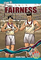 Live It Fairness [C49165]