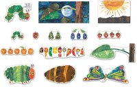 The Very Hungry Caterpillar [CD110132]
