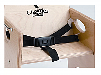 Safety Belt for Chairries 6809JC