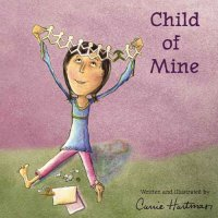 Child Of Mine A44-9781934277126