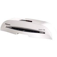 Cosmic™2 95 Laminator with Pouch Starter Kit 5725602