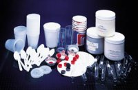 Analysis of Simple Mixtures Kit Grades:7-12 AEP R-100853
