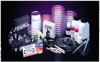 Introduction into Microbiology Kit  Grades: 7 - 12 AEP- R-100868